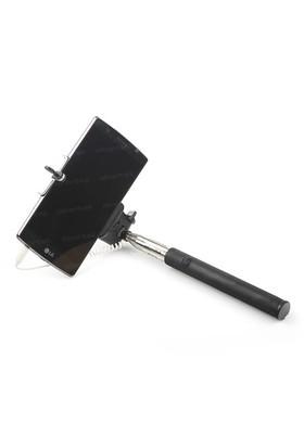 TX Çubuktan Kumandalı Kablolu Selfie Çubuğu (TXACCPSELF04)