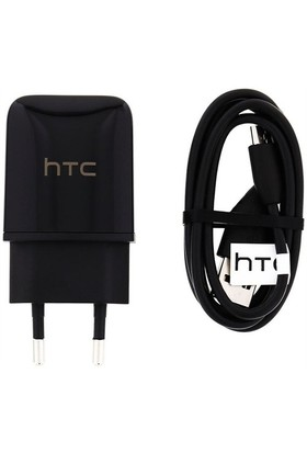 OEM Htc Tc-P900 1.5A Hızlı Orijinal Usb Şarj Ve Data Kablo