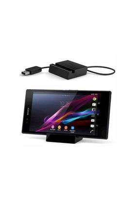 Markacase Sony Xperıa Z2 Manyetik Dock Masaüstü Şarj Aleti