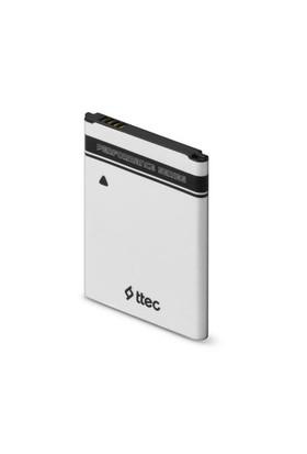 Ttec Performans Batarya Samsunggalaxy S3 Mini/Trend Plus/Ace 2