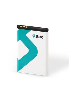 Ttec Batarya Samsung L760