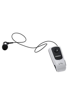 Fineblue F920 Bluetooth 4.0 Kulaklık