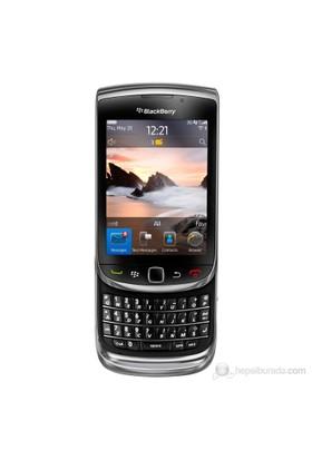 Blackberry Torch 9800 4 GB