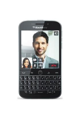 Blackberry Classic (İthalatçı Garantili)