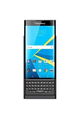Blackberry Priv (İthalatçı Garantili)