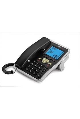 Ttec Plus Tk6105 Masa Üstü Telefon