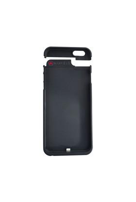 Maxfıeld Wıreless Chargıng Case İphone 5/5S-Black