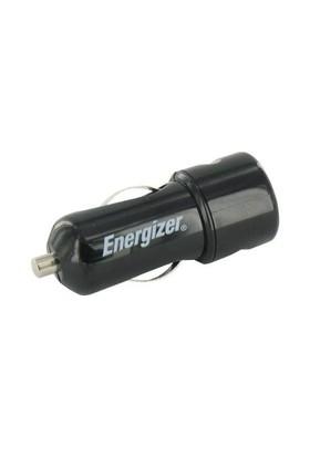 Energizer LCHEHC1UMC2 USB Araç Şarjı (Micro USB Kablo ile)