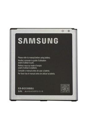 Samsung Galaxy Grand Prime Pil 2600 Mah Kutusuz