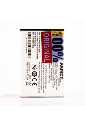 Tiger Vodafone 945 Batarya