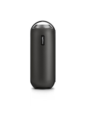 Philips BT6000B/12 Bluetooth Hoparlör
