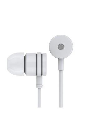 Xiaomi Piston Kulakiçi Kulaklık Beyaz