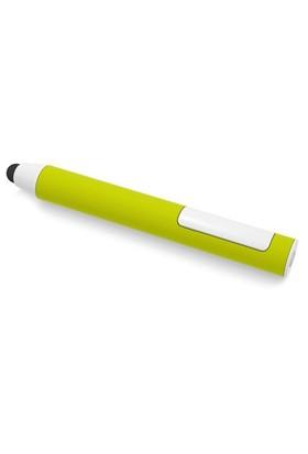 Gumbite 12346102 Dokunmatik Ekran Kalemi Yeşil