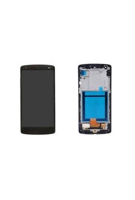 Lg Nexus 5 Dokunmatik Lcd Ekran