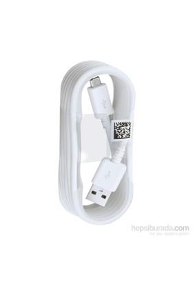 Techmaster Samsung Galaxy Note 4 Usb Data Şarj Kablo