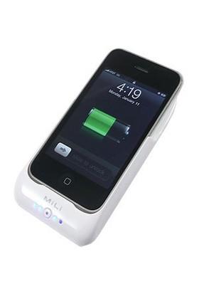 MiLi Power Pack HI-C10
