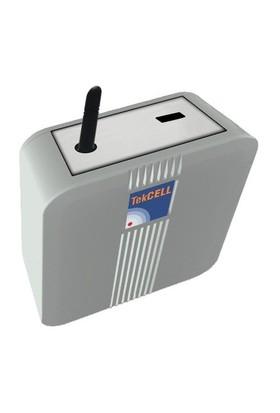 Teknikom Tekcell Fct Gsm Terminali