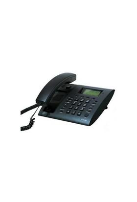 Multitek Kts 300 Siyah Telefon Santral Konsolu