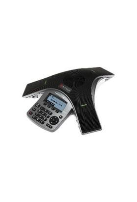 Polycom Soundstation Ip5000 Sıp Konferans Telefonu