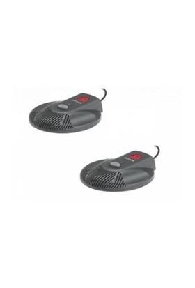 Polycom Genişletme Mikrofonu - Vtx1000 (Ip6000)