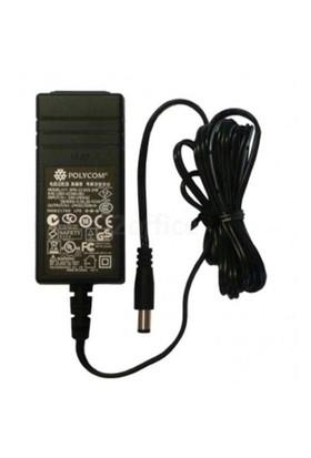 Polycom Ac Güç Bağlantısı - Ip5000