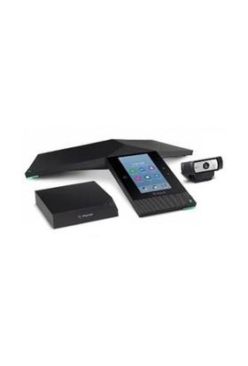 Polycom Realpresence Trio 8800 Collaboration Kit For Microsoft Skype For Business/Lync Edition