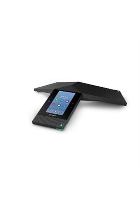 Polycom Realpresence Trio 8800 Ip Conference Phone For Microsoft Skype For Business/Lync Edition
