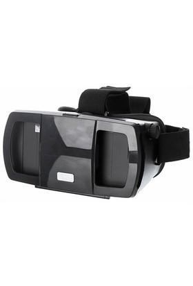 LeFant VR Sanal Gerçeklik Gözlüğü