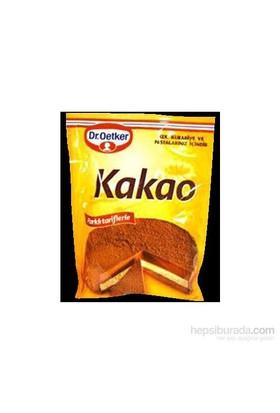 Dr.Oetker Kakao 25 Gr