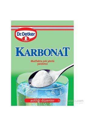 Dr.Oetker Karbonat Poset 5 Li