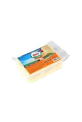 Ekici İzmir Tulum Peyniri 350 Gr