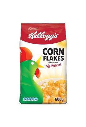 Ülker Corn Flakes 400 gr