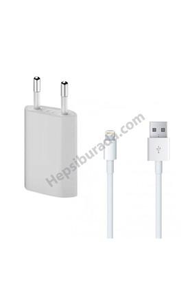 Fonemax Apple İphone 6 Plus-6S Plus Şarj Seti