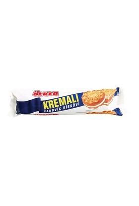 Ülker Kremalı Sandviç 68 Gr