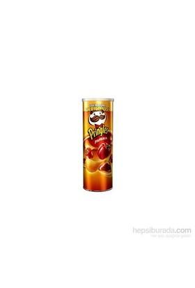 Pringles 165 Gr Paprika
