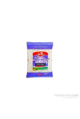 Reis 1000 Gr Pirinc Premium Jasmine(Tayland)