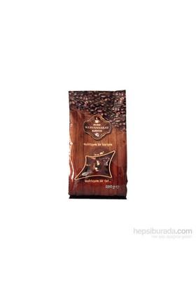 Kervansaray Kahvesi (250 Gr)