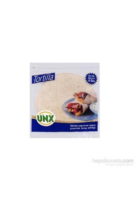 Uno 650 Gr Unx Tortilla 25 Cm