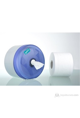 Select İçten Çekmeli Tuvalet Kağıdı 6 'lı Paket