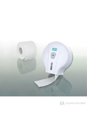 Select Mini Jumbo Tuvalet Kağıdı 12 'li kk