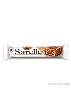 Sarelle Gofret 33 gr