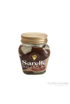 Sarelle Duo 350 gr