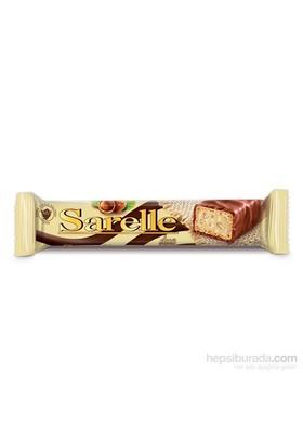 Sarelle Duo Gofret 33 gr