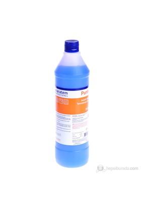 Maratem 209 Asidik Banyo Temizleme Ürünü 1 lt kk