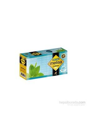 Shiffa Home Melisa Çayı 20 Süzen Poşet