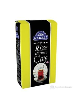 Karali Rize Çay 500gr