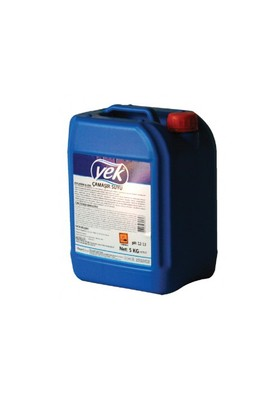 Bayerkimya Oxy Çamaşır Suyu Parfümlü 5 Kg