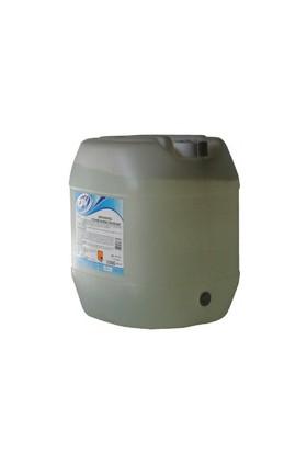 Bayerkimya Oxy Endüstriyel Bulaşık Makine Deterjanı 30 Kg