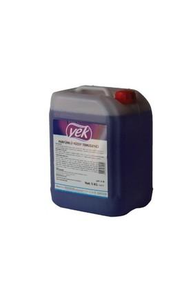 Bayer Kimya Oxy Extra Parfümlü Yüzey Temizleyici Lavanta 5 Kg
