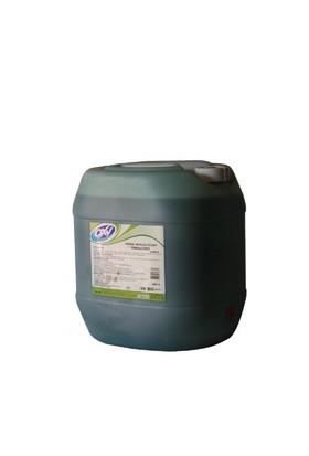Bayer Kimya Oxy Genel Amaçlı Yüzey Temizleyici Yoğun Çam Kokulu 30 Kg